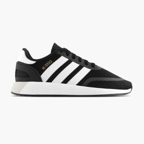 Sneaker Turnschuhe Adidas Iniki Runner 5923 Cq2337 Weiß N Schwarz Herren wpw1ZqFB