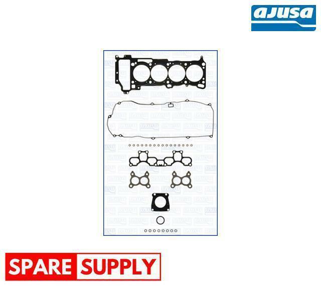 GASKET SET, CYLINDER HEAD FOR NISSAN AJUSA 52203200