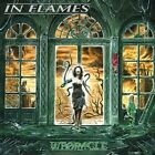 Whoracle 5051099848986 by in Flames CD