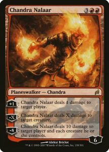 Crevasse Legends NM Red Uncommon MAGIC THE GATHERING MTG CARD ABUGames