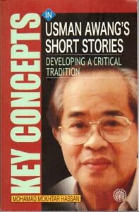Key-Concepts-in-Usman-Awang-039-s-Short-Stories-Developing-a-Critical-Tradition