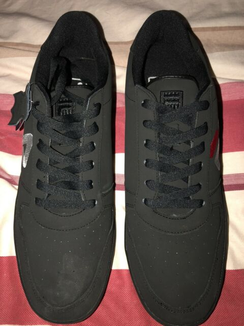 mens trainers size 11 sale