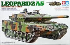 Camuflaje Schuco 452652300 Leopard 1A1 Escala 1:87 versi/ón del ej/ército alem/án