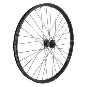 WTB-ASYM-TCS-i35-6B-Disc-32h-29er-Mountain-CX-Bike-Front-Wheel-DT-Tubeless-Boost