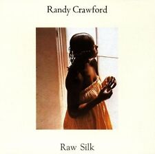 Randy Crawford - Raw Silk [New Vinyl] 180 Gram
