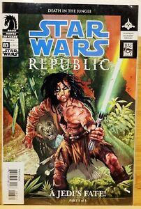Dark-Horse-Comics-Star-Wars-Republic-83