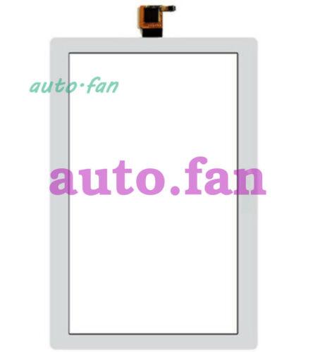 For Lenovo Tab 2 A10-30 YT3-X30 X30F TB2-X30F TB2-X30L Touch Screen Digitizer