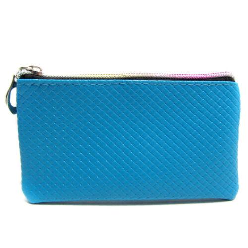 Cute Shape Coin Bag Wallet Change Coin Purse Hasp Clutch Card Holder Handbag set