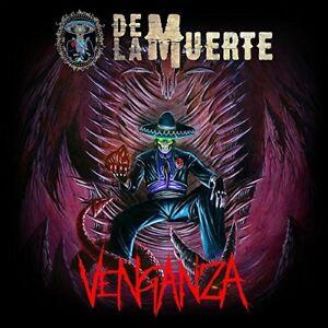 De-La-Muerte-Venganza-CD