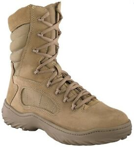 Converse CM9994 Combat boots 8W. Real size shoes - US 8.5 W ...