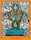 The Mysteries of the Rosary: An Adult Coloring Book by Daniel Mitsui (Paperback, 2016)