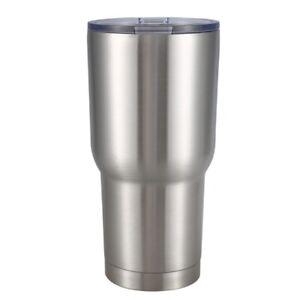 30oz-Insulated-Tumbler-Camping-Travel-Tumbler-Stainless-Steel-Coffee-Mug-CuS3E5