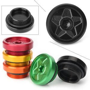 Motorcycle-CNC-Engine-Oil-Filler-Plug-Cap-Bolt-for-Kawasaki-Ninja-250R-300-500R
