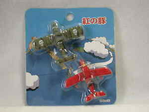 Porco-Rosso-magnet-Airplane-Studio-Ghibli