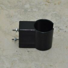 Panoramic Corporation Pc 1000 X Ray Expose Button Holder Dental Unit