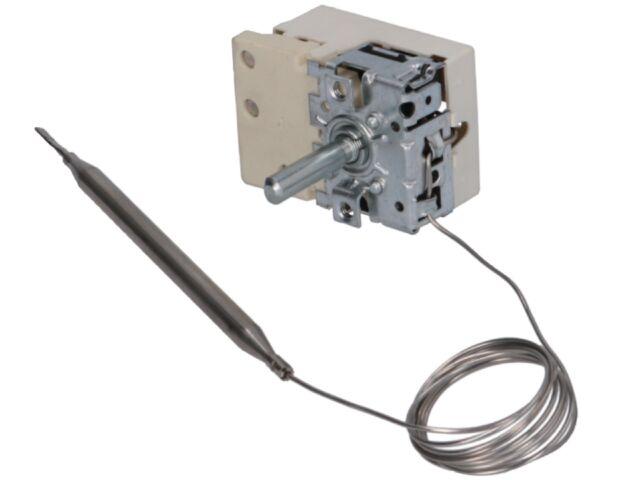 55.18032.020 Universal Freidora Termostato Control Operativo Temperatura 190oC