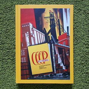 USSR-in-CONSTRUCTION-1930-1949-book-avant-garde-2011-El-Lissitzky-Rodchenko