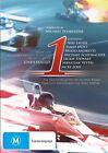 1 (DVD, 2014)