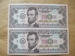 2-X-NOVELTY-1-TRILLION-DOLLAR-NOTES