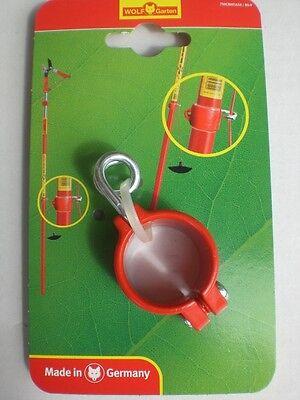 79ACB001650 Wolf Garten RG-V Seilführung, Baumpflege ohne Leiter, Gartengeräte