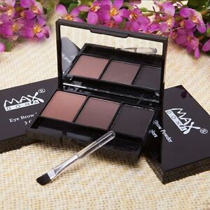 Beauty-Eyebrow-Powder-Eye-Brow-Palette-Cosmetic-Makeup-Shading-Kit-With-Brush