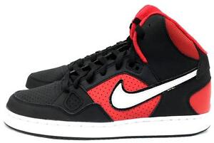 reputable site 9ec2b aac5e Image is loading NEW-MEN-039-S-NIKE-SON-OF-FORCE-