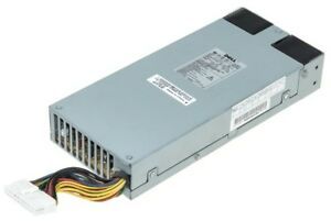 POWER-SUPPLY-DELL-0J2909-HP-U230EF3-230W-POWEREDGE-650