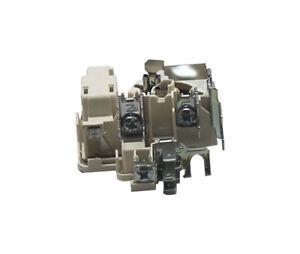 Rele-PTC-para-frigorifico-Zanussi-ZD21-7R-Reles-Frigorificos