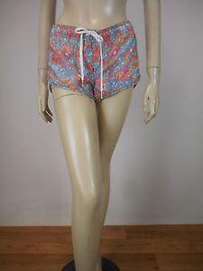 BILLABONG-Ladies-Board-Shorts-sz-10-BUY-Any-5-Items-Free-Post