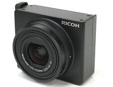 Ricoh S10 24-72 mm f/2.5-4.4 VC Lens **Excellent** Condition