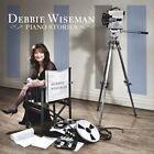 Piano Stories by Debbie Wiseman (CD, Sep-2011, Warner Classics (USA))