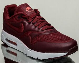 wholesale dealer 68b0b fe18f Image is loading Nike-Air-Max-1-Ultra-SE-mens-lifestyle-
