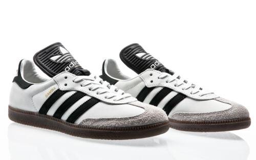Deportivas Retro Zapatos Originals Zapatillas Adidas Hombre Samba Samoa Para xgZxTwqY