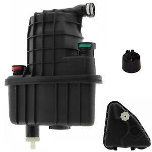 Filtre-a-Gasoil-RENAULT-CLIO-3-MODUS-1-5-DCI-8200447197-8200294143