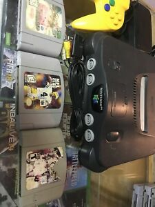Nintendo-64-with-3-games