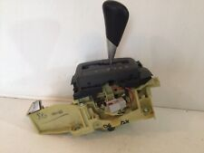 2003 2006 Acura Mdx Automatic Transmission Gear Selector Shifter Assembly Oem