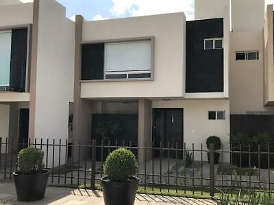 Casa en venta Toluca Metepec,  Privada Paseo Arboleda, 3 recamaras