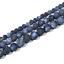 4-6-8-10mm-Lot-Bulk-Natural-Stone-Lava-Loose-Beads-DIY-Bracelet-Jewelry-Necklace thumbnail 201