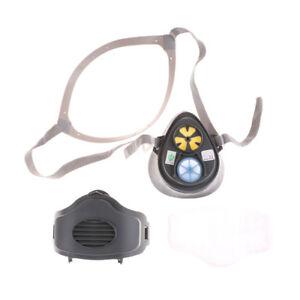 3in1-3200-N95-masque-de-poussiere-masque-de-gaz-respirateur-accessoires-pieces