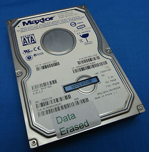 MAXTOR 6L080M0 DRIVERS FOR WINDOWS DOWNLOAD