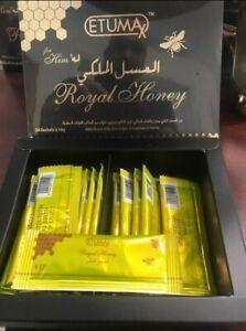 Royal-Honey-1-Box-24-Sachets