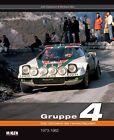Gruppe 4 von Reinhard Klein und John Davenport (2011, Gebundene Ausgabe)