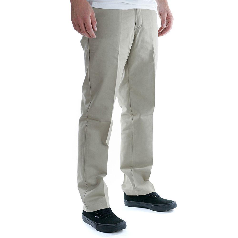 Dickies 894 Pantaloni da lavoro Industriale Desert Sand Tutti i colorei e dimensioni CONSEGNA GRATUITA