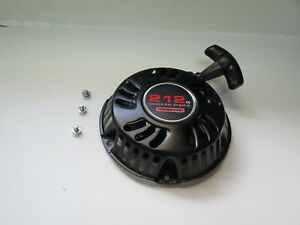 Predator Non-Hemi 69730 Air Filter Free Shipping !