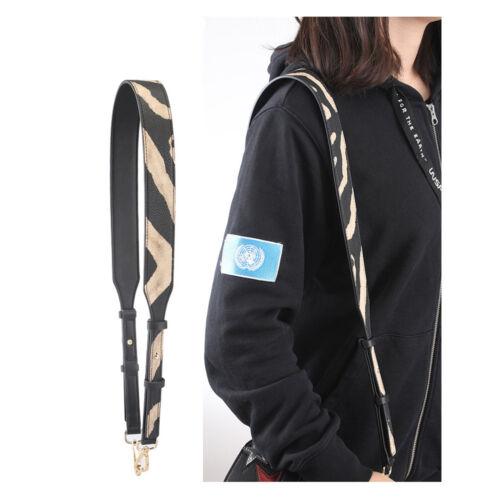 Universal Adjustable Shoulder Bag Straps Replacement Crossbody Belts for Handbag