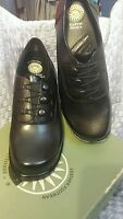 Earth Gelron 2000 Women's Black Shoes Size 8.5