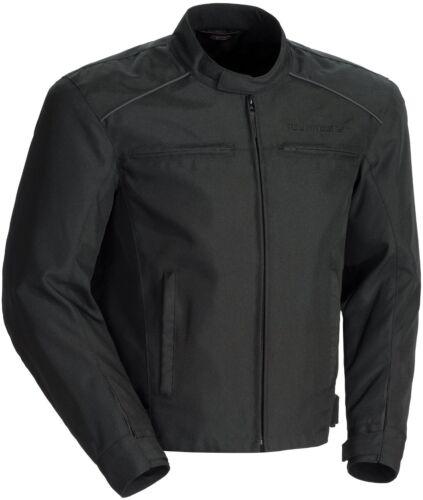 Tour Master Mens Koraza Textile Jacket