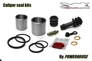 Kawasaki-GPX750-R-front-brake-caliper-piston-seal-rebuild-repair-kit-F-1987-1988
