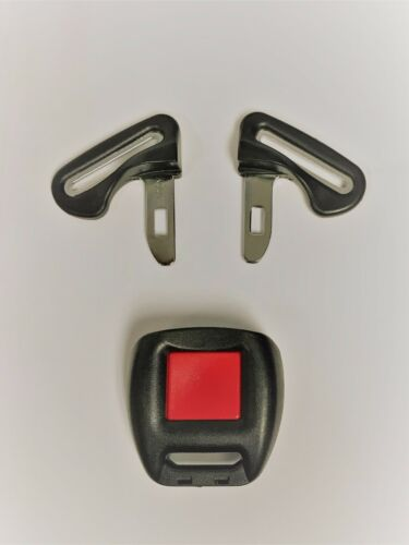 Harness Safety buckle fastener Part For Britax Roundabout Car Seat infant Baby