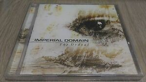 IMPERIAL-DOMAIN-The-Ordeal-free-with-20-order